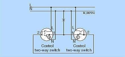 принципиальные схемы систем вентиляции