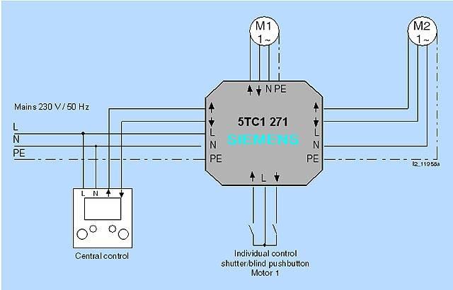 Схема проводов зарядки на иж