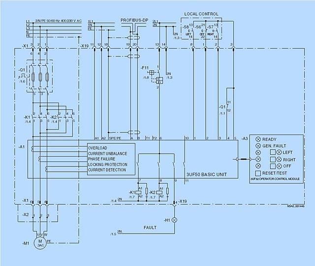 схема подключения датчика абс. электронные схемы.