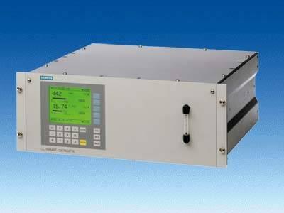 ultramat oxymat 6 rh aqad ru Nitrogen Generator How It Works Siemens Oxymat