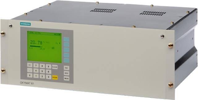 oxymat 61 rh aqad ru Siemens Oxymat 5E Manual Siemens Oxymat 6F
